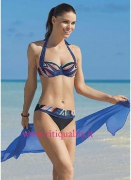 Bikini Sunflair con ferretto 21242