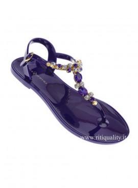 Sandalo gioiello donna Hot Sand 72710