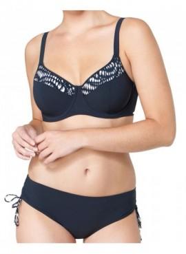 Bikini donna Triumph Kinetic Elegance WP