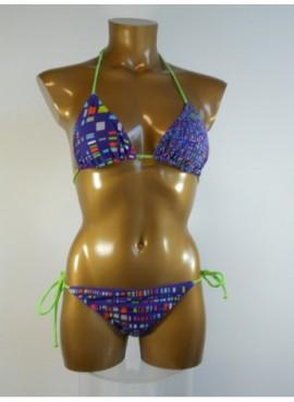 Bikini Billabong G3SW14BIS1