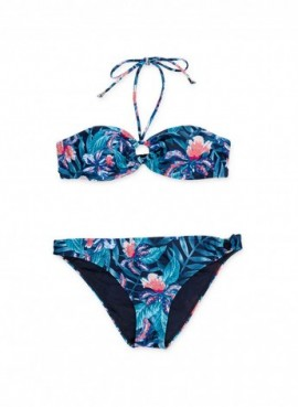 Losan bikini fascia art. 912-4008AA