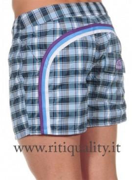 Costume da Bagno Uomo Sundek M502BDM04R4-216