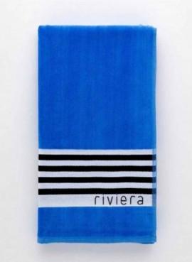Riviera telo male BF00640