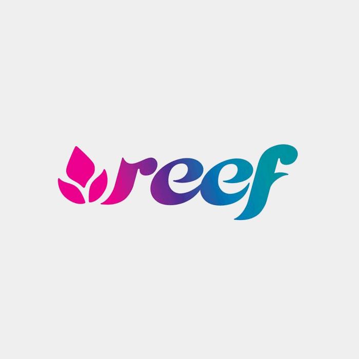 REEF DONNA